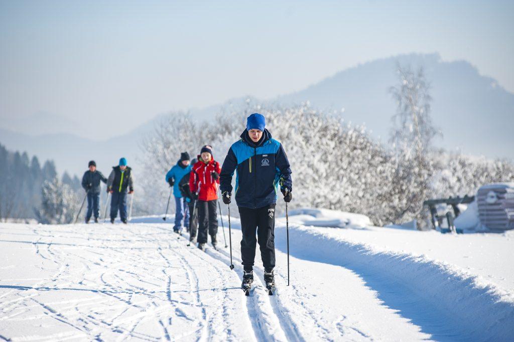Czorsztyn-Ski (140) 2048px