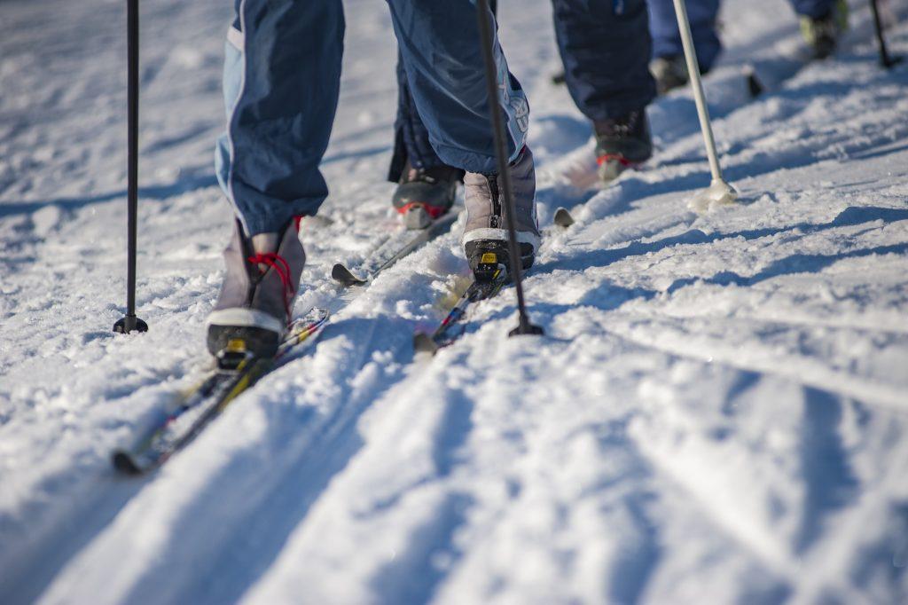 Czorsztyn-Ski (158) 2048px